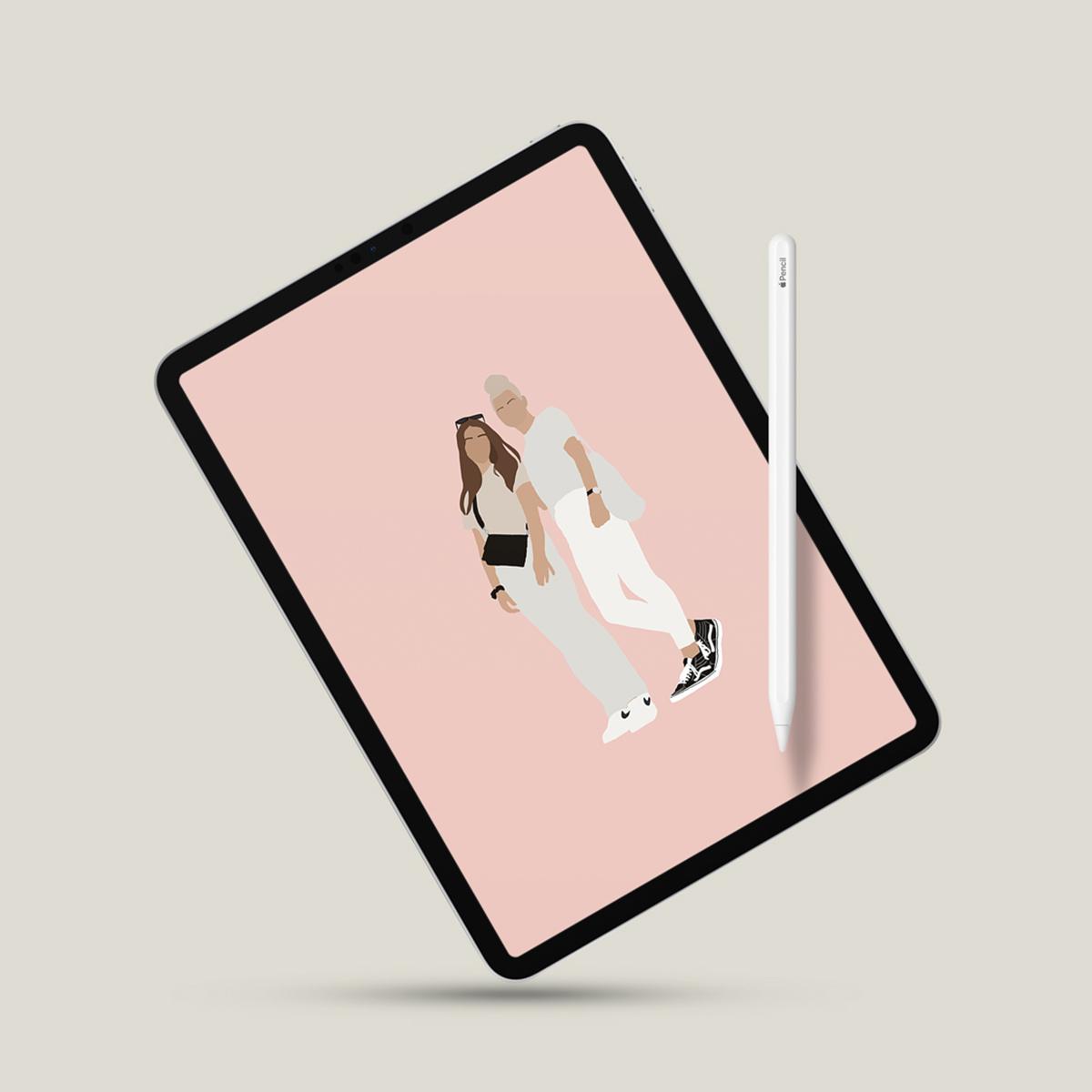 Antwerpen_iPad_femengab